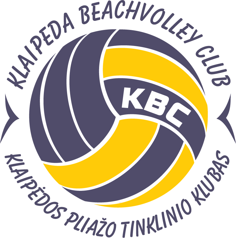 klaipeda beach volleyball club